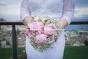 Ashely's bouquet