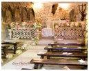 Amalfi Wedding - Chiesa