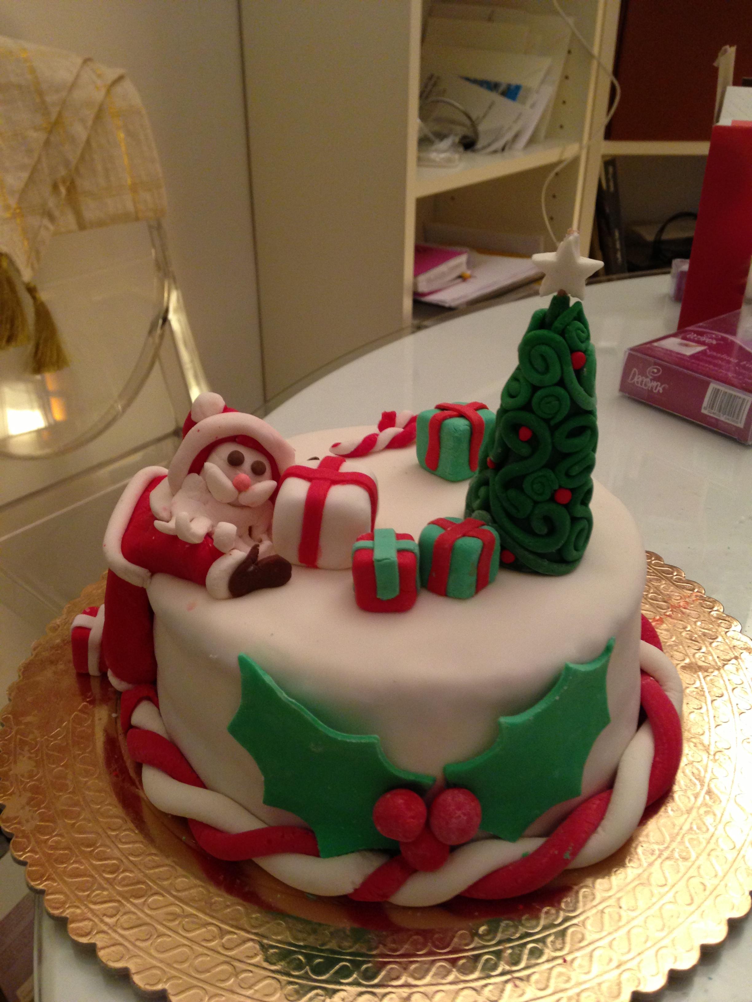 Corso di Cake Design per Pasqua: Easter Cupcakes! Ester ...