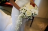 Ester_Chianelli_Wedding&Events_