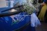 Capri Wedding - Ape Calessino