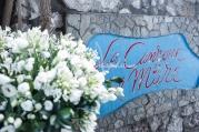 Capri Wedding - La Canzone del Mare