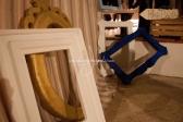 Gaeta Wedding- photobooth