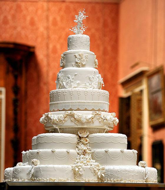 Big-Wedding-Cakes-London