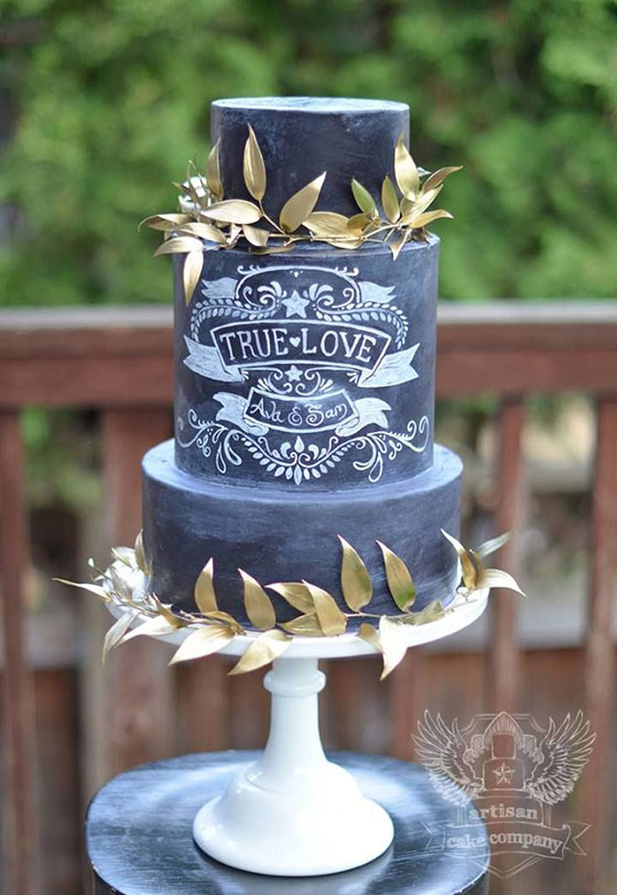 blackboard_cake_2016