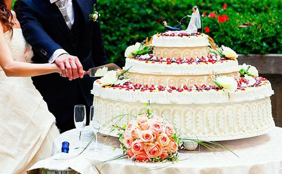 gateau_marriage