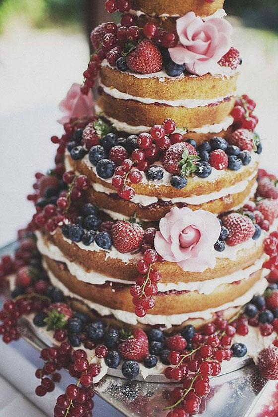 naked_cake_frutta