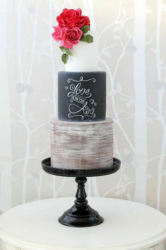 torta_lavagna_trend