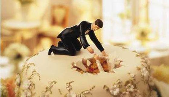 errori_matrimonio