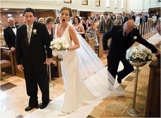 wedding_fails